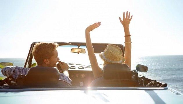 Порада туристу: Як і на чому можна заощадити під час поїздки