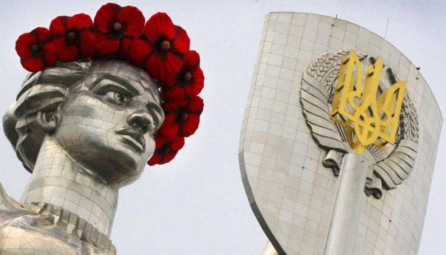 Україна у Другій світовій: перемога чи поразка?