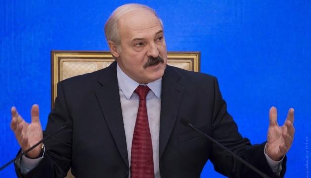 Lukaschenko: Minsker Prozess soll energischer werden