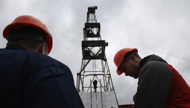 Укргаздобыча: Дерегуляция рынка дополнительно даст Украине 1 миллиард кубов газа