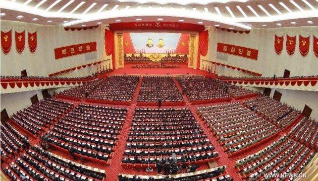 Вице-президент США планирует разоблачить пропаганду КНДР на Олимпиаде – СМИ