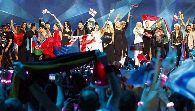 Євробачення-2017: Київ – надійно, а Одеса – оригінально
