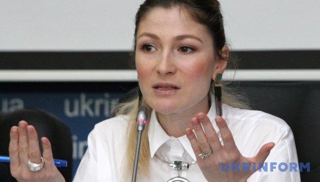 Кабмин поддерживает День сопротивления крымчан российской агрессии