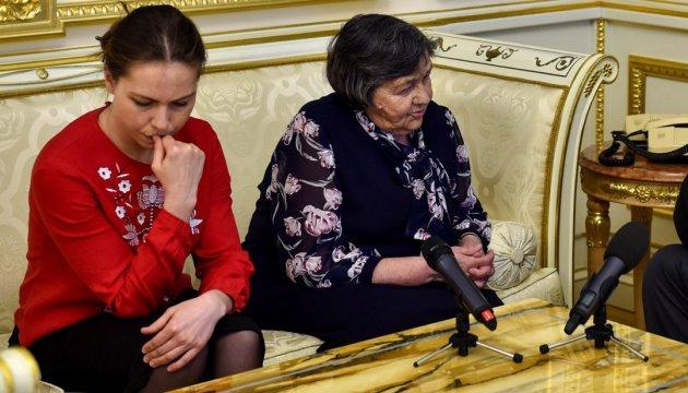 Картинки по запросу савченко їде в росію