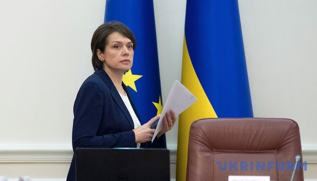 Фінансування наукових досліджень в Україні зросло на 40%
