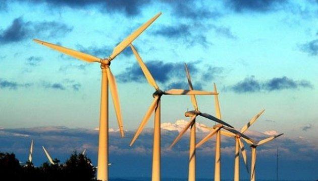 В 2017 году целый район на Львовщине планирует перейти на «чистую» энергию