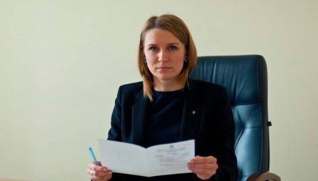 Одеська ОДА оскаржить в суді обласний бюджет-2017