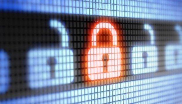 Роскомнагляд вимикатиме домени в зонах .ru і «.рф»