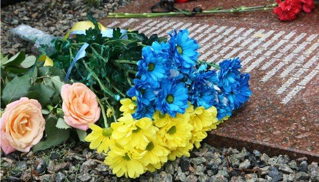 На Прикарпатті виявили поховання жертв комуністичного терору