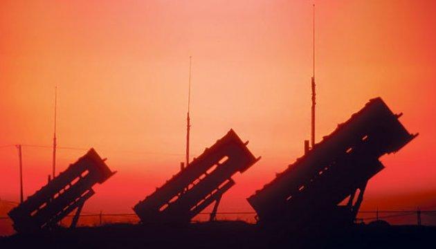 США заложили в Польше ракетную базу