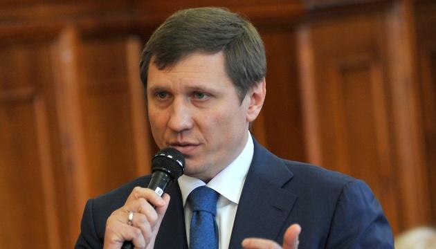 https://static.ukrinform.com/photos/2016_05/thumb_files/630_360_1463165822-5057-foto-stanislav-mihajlov-ukrinform.jpg