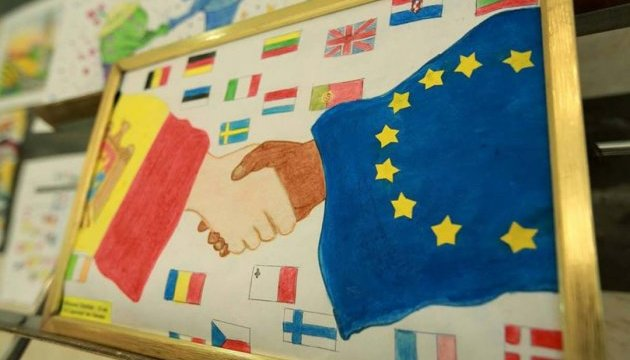 Експерт: Молдова не повинна вибирати між Росією і Євросоюзом