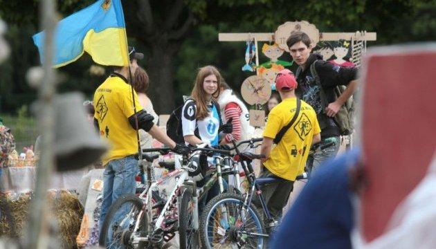 У Львові проходить великий еко-фестиваль