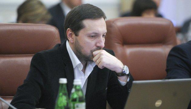 У Стеця готують звернення до МВС щодо нападу на журналіста в Миколаєві