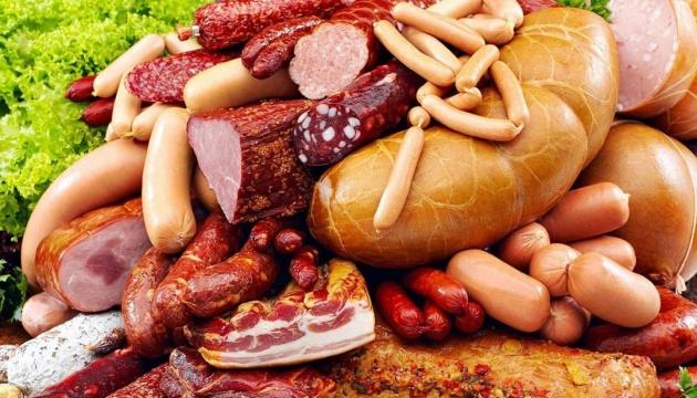 Эксперты сообщили о росте в этом году производства колбас в Украине