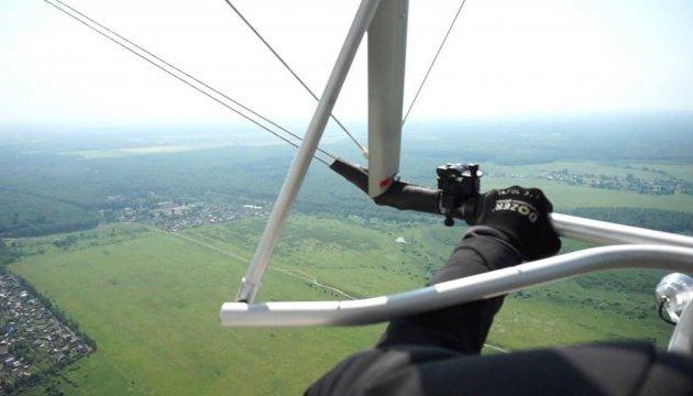 Прикордонники встановили особу загиблого у Польщі пілота