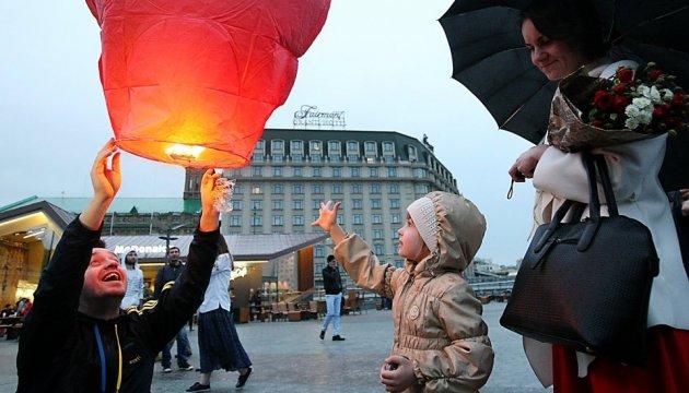 Champions League Finale in Kiew: Offizielles Public Viewing auf Postplatz