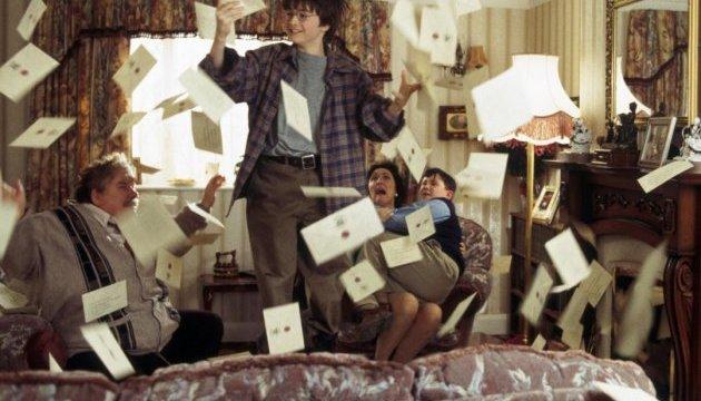 Будинок Гаррі Поттера відкриють для туристів