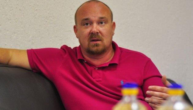 """В деле """"Ощадбанка"""" за сына депутата и еще 5 человек уже внесли залоги"""