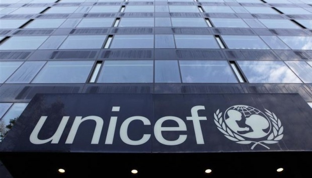 ЮНИСЕФ призывает прекратить боевые действия в Авдеевке