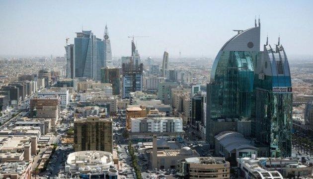 Глави МЗС чотирьох країн сьогодні обговорять реакцію Катару на ультиматум