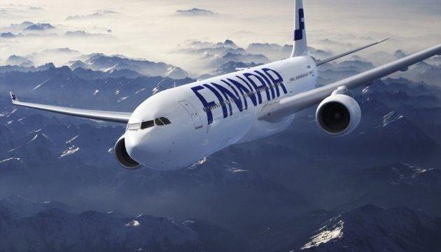 Finnair запропонує пасажирам екскурсії