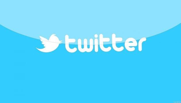 Twitter перестане враховувати посилання при підрахунку символів у записах