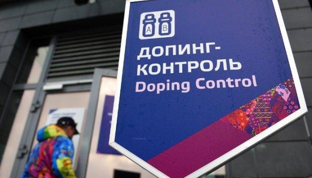 Німецький тренер вимагає відсторонити росіян від зимових Ігор