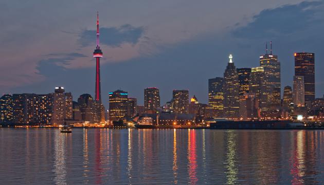Найбільша провінція Канади готується до повторного локдауну
