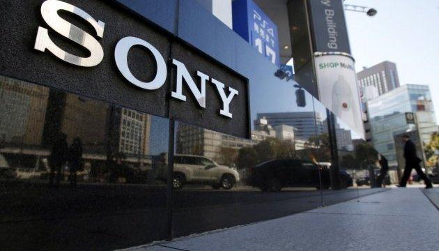 Sony патентує смарт-кільце для управління електронікою
