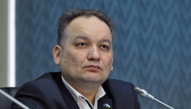 У катівнях ФСБ уже 18 кримських татар - Меджліс