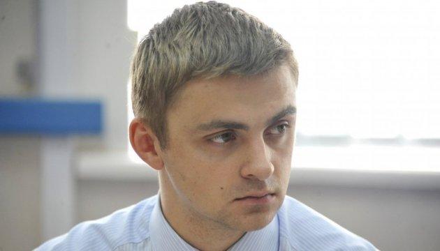 Наказание виновных в крушении МН17: следствие рассматривает два варианта - Минюст