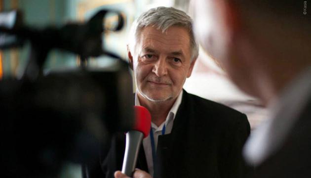 Експосол Польщі: Якщо Україну