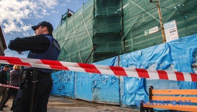 Чому насправді в Ужгороді пострілялися депутати?