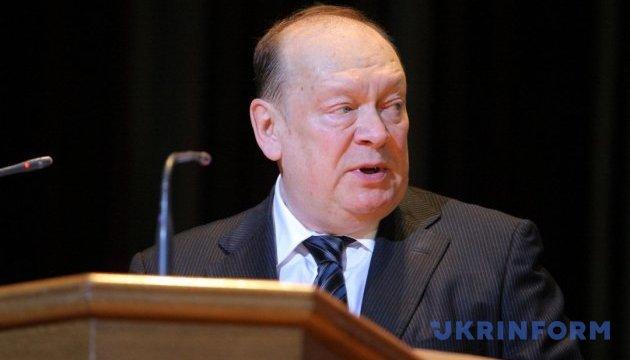Справа екс-ректора київського медуніверситету дійшла до суду