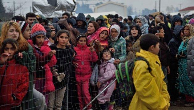 Нова Зеландія потребує мігрантів - прем'єр