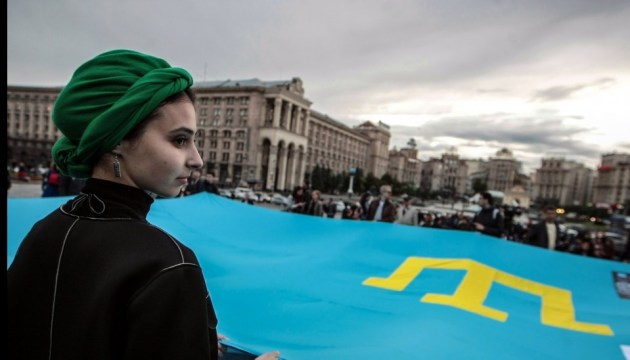 После выборов в Думу оккупанты намерены снести 6 тыс. объектов в Крыму - Фейгин