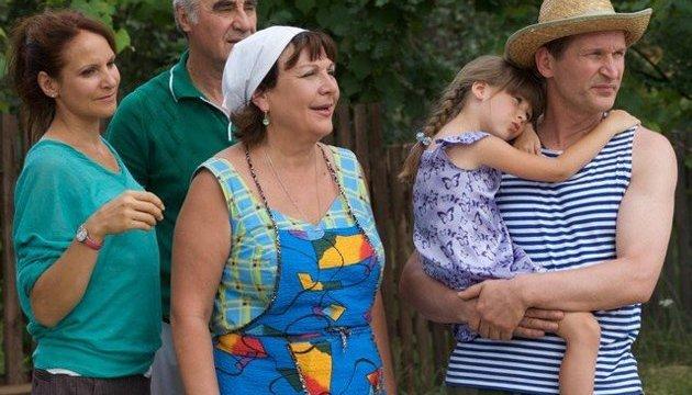 """Суд отказался отменить запрет на """"Сватов"""""""