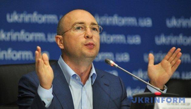Дотації в окупований Крим обурюють росіян - ексміністр курортів АРК