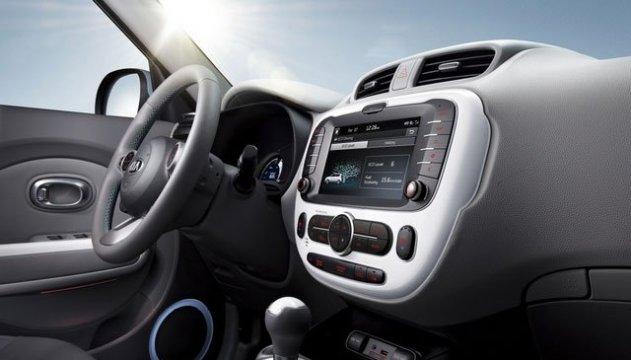 LG построит завод по выпуску батарей для электромобилей
