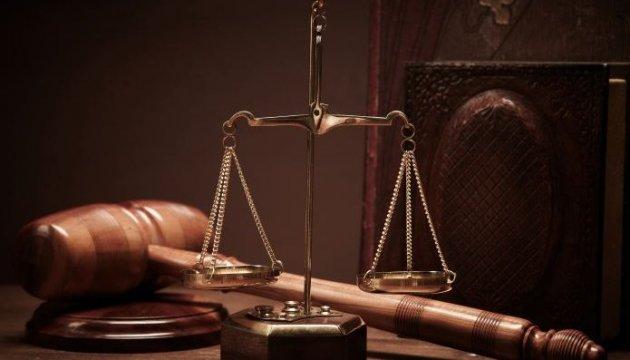Справа екс-міліціонера, який переслідував майданівців, уже в суді