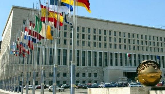 Італія не хоче призначати речника МЗС Білорусі послом у Римі – ЗМІ