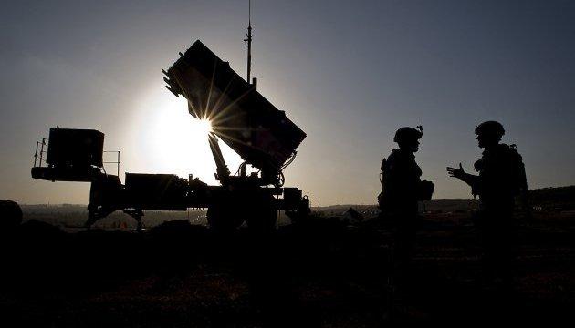У Пентагоні впевнені в здатності перехопити новітні ракети Ірану і КНДР