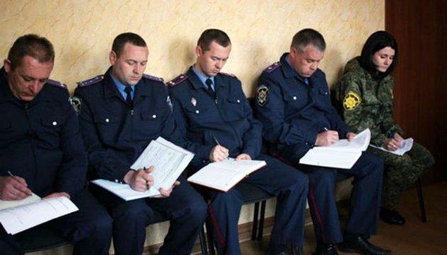 На Донеччині створять ще один мобільний блокпост поліції