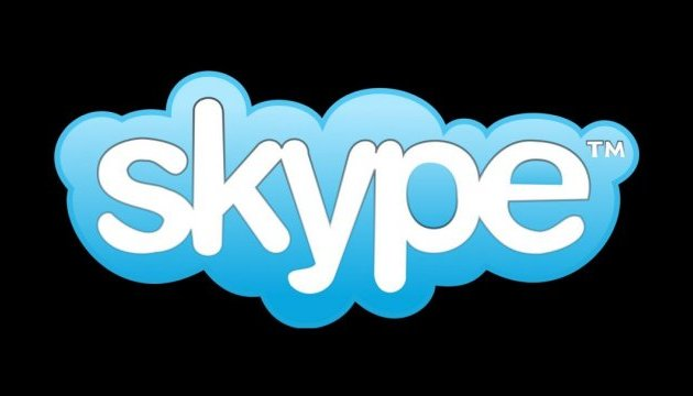 З Windows Phone не можна буде заходити в Skype