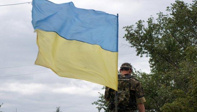 Generalstab: Ukrainische Streitkräfte halten Waffenruhe ein