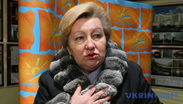 Справа Сухолуччя: Генпрокуратура готова звинуватити Ульянченко - Луценко