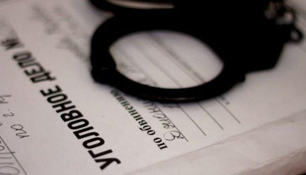 ДБР взялося за незаконну закупівлю миколаївськими чиновниками е-підручників
