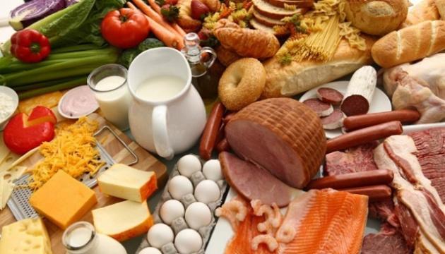 Productos agrícolas ucranianos han subido de precio casi un 8%