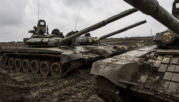 ATO spokesman: One soldier killed, two wounded in last 24 hours